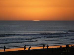 playas-costa-atlantica