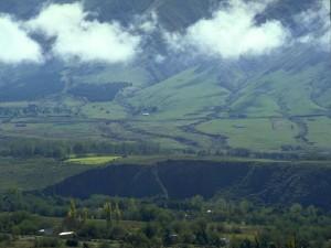 tafidelvalle