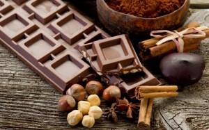 chocolate-san-antonio-de-areco