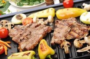 asado-gastronomia-argentina