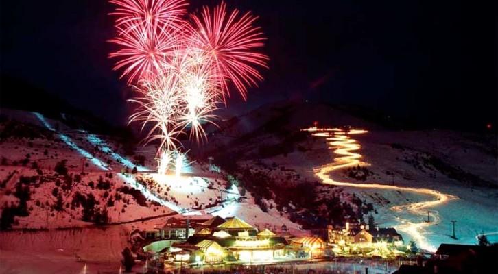 fiesta-nacional-de-la-nieve-