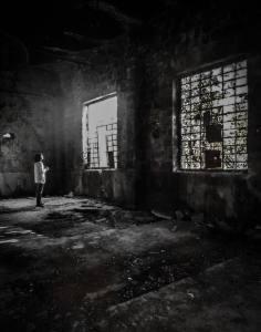 cavas-abandonadas-tandil