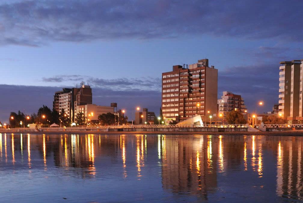 4 razones para visitar Puerto Madryn