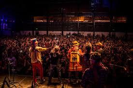 ushuaia-espectaculos-fiesta-nacional