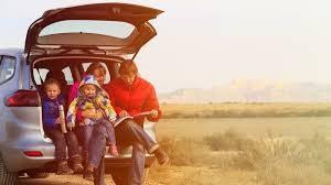 vacaciones-familia