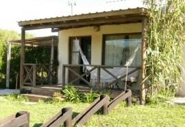 Cabaña Finca Los Higueros - Chapadmalal