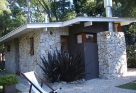 Cabaña La Morada - Mar del Plata