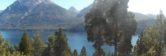 Cabaña El Mirador - Lago Gutierrez - Bariloche
