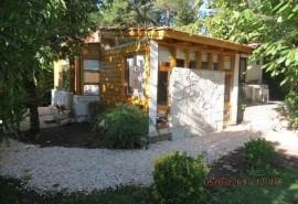 Cabaña Clericohouse - Mar del Plata