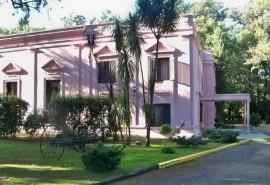 Cabaña Solana de Escobar - Escobar