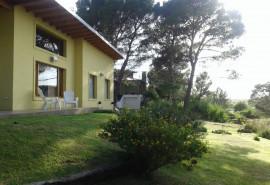 Cabaña Cabaña Don Belisario - Villa Ventana