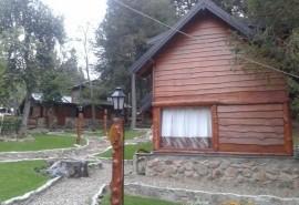Cabaña La Florentina - Bariloche