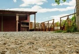 Cabaña Paraíso Serrano - Sierra de los Padres