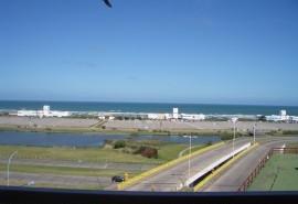 Cabaña Maryplaya Apartamento - Mar del Plata