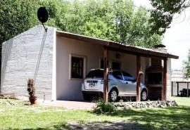 Cabaña Cabaña La Loma - Los Reartes