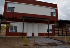 Cabaña Complejo Argentina - Reta