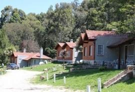 Cabaña Complejo La Serranita Resort Place Nature - Mar del Plata