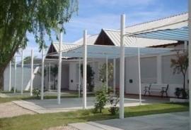Cabaña Complejo Turístico San Mir - Las Grutas
