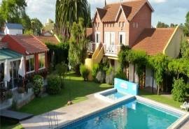 Cabaña Costa Remanso Apart, Suites & Spa - Miramar