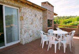 Cabaña Arrullos del Mar Apart & Spa - Las Gaviotas