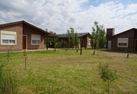 Cabaña El Rincón de Reta - Reta
