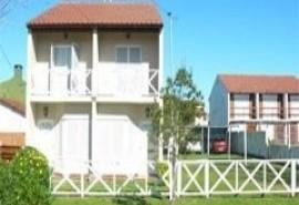Cabaña Complejo Mares - San Bernardo