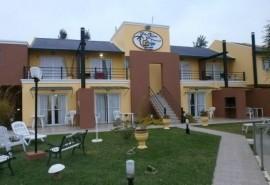 Cabaña Complejo Villa Regina - Chajarí