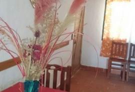 Cabaña Amistad - Villa Gesell