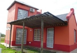 Cabaña Complejo Palmar de Chajari - Chajarí