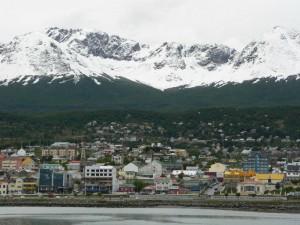 ciudad-de-ushuaia