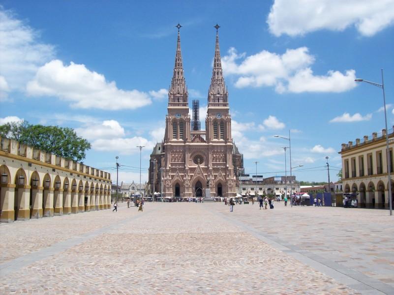 Turismo religioso, uniendo la pasión por viajar y la fe