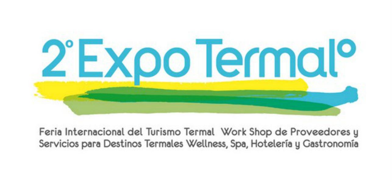 Concordia será sede de la Expo Termal 2013