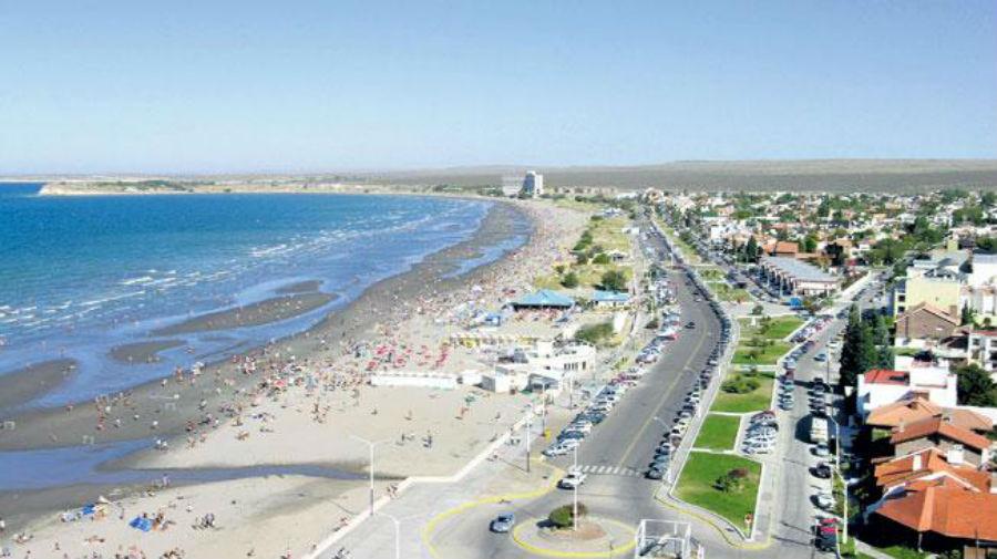 Qué hacer en Semana Santa en Puerto Madryn