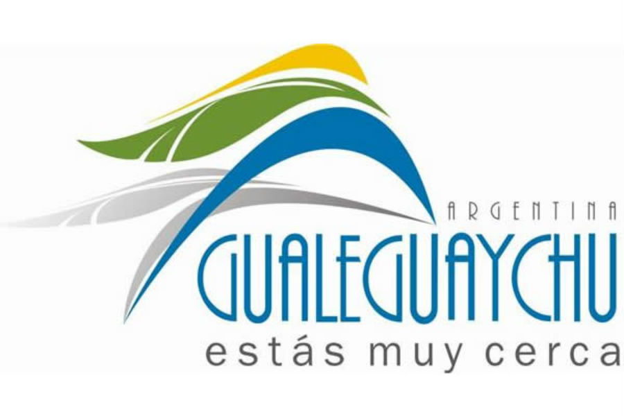 Llega a Gualeguaychú el Primer Festival Gastronómico, Turístico y Cultural