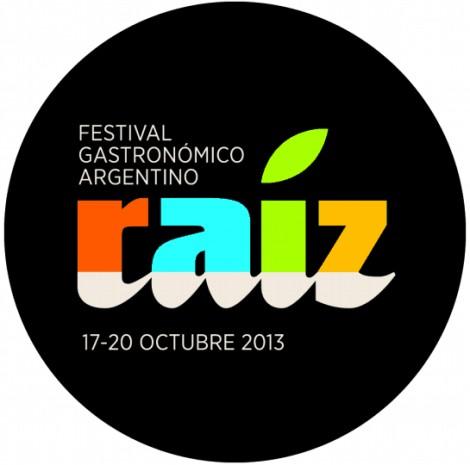 Raíz: primer Festival Gastronómico de Argentina