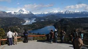 Bariloche-invierno