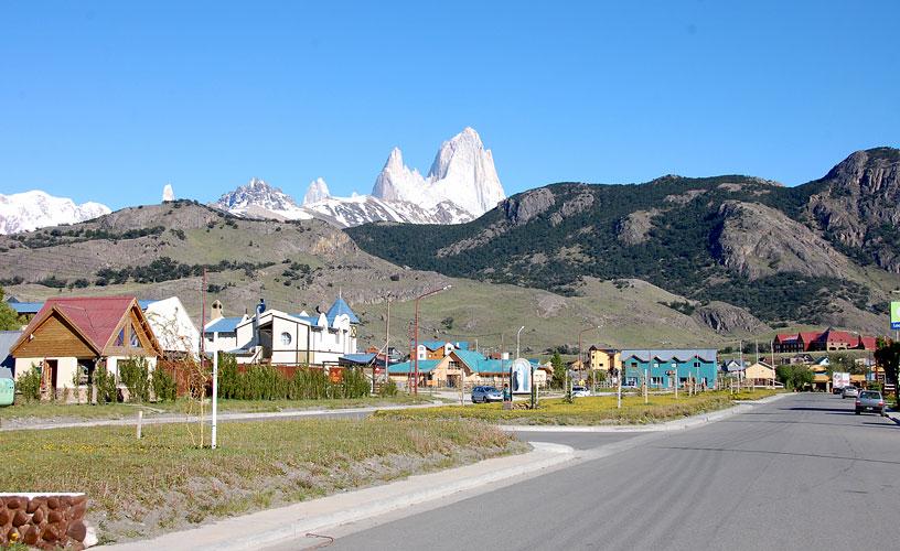 3 pueblitos de la patagonia para no perderse