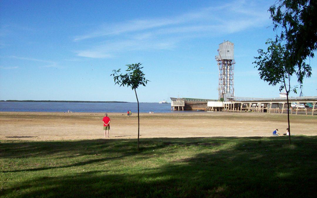 Ramallo, naturaleza y tradición en el norte de Buenos Aires