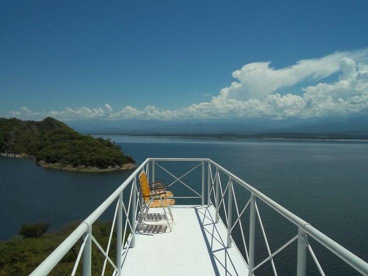 4 islas para conocer en Argentina