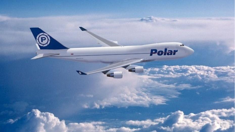 Polar, la nueva aerolínea que comenzará a operar en Argentina