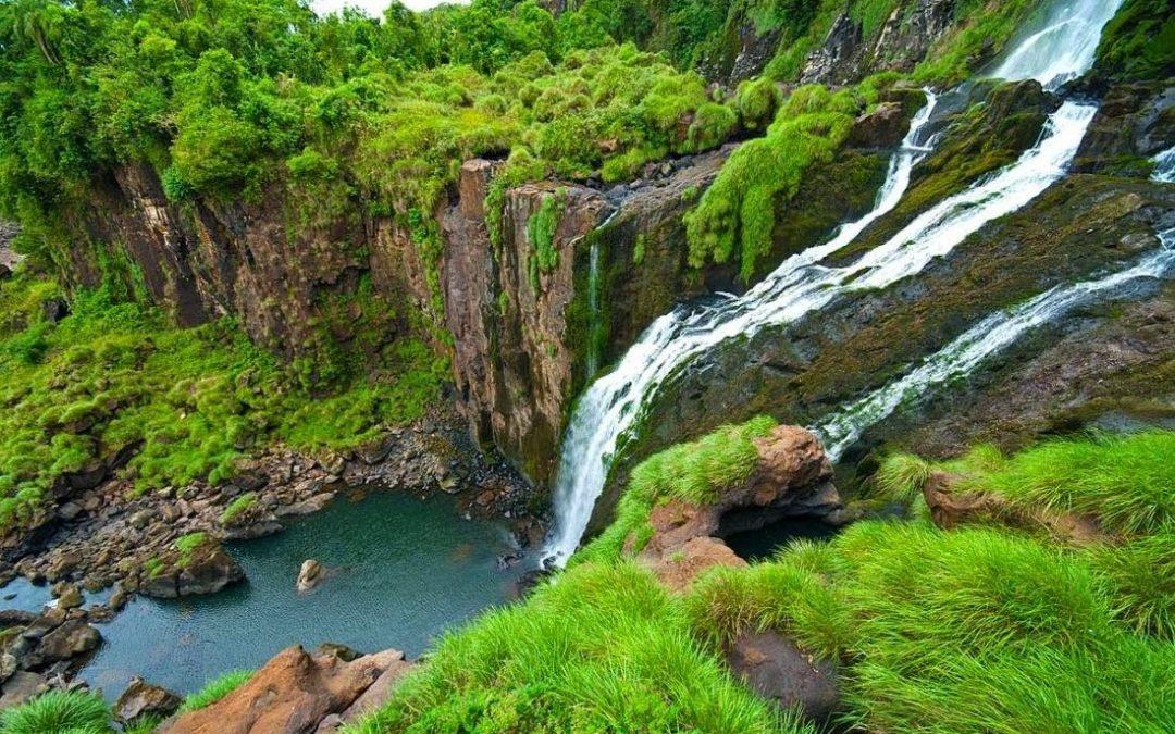 3 destinos increíbles para conocer la Argentina salvaje