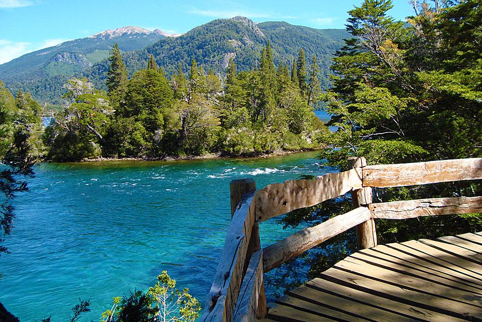 3 Parques Nacionales que vale la pena conocer en el norte patagónico