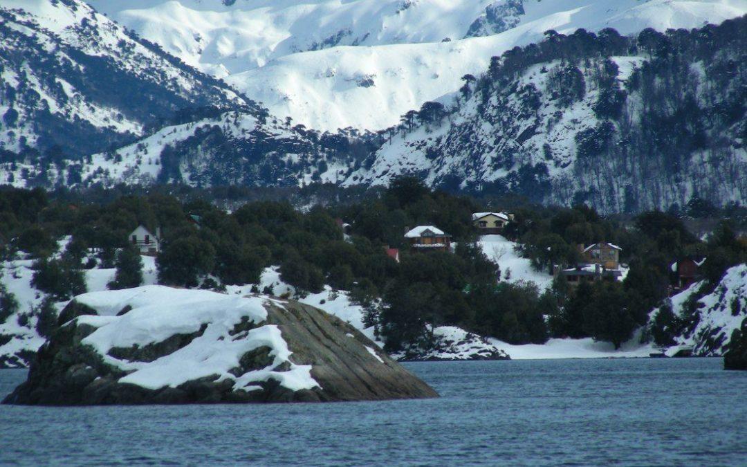 3 destinos de ecoturismo para las vacaciones de invierno