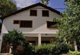 Cabaña Nicos - Villa Gesell