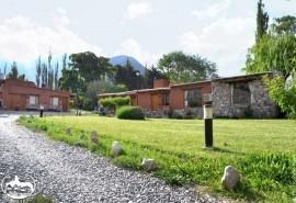 Cabaña Huaira Huasi - Purmamarca