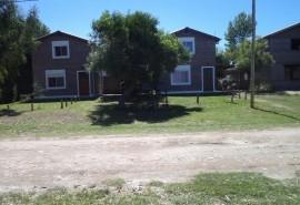 Cabaña Cabaña Los Pinitos - Reta
