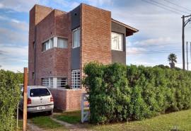 Cabaña Casa Tiza - Mar del Plata