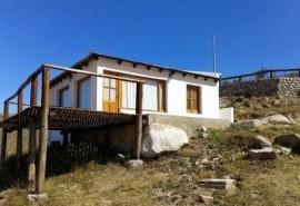 Cabaña Cabañas La Loma del Pelao - Tafi del Valle