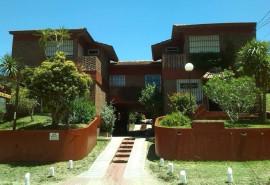 Cabaña Complejo Dulces Vacaciones Villa gesell - Villa Gesell