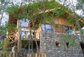 Cabaña Patagonia Villa - Ushuaia